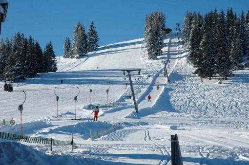 Winterurlaub,Winterurlaub in der Steiermark,Winterurlaub in Österreich