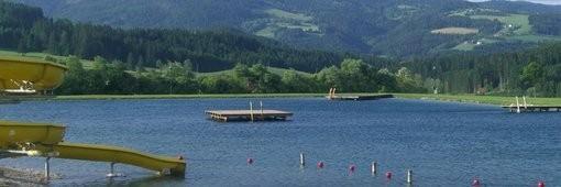 Hotel Spreitzhofer,familienurlaub, Familienurlaub steiermark, familienurlaub österreich