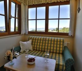 Hotelspreitzhofer,Urlaub,Urlaub Steiermark,Urlaub Österreich