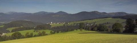 Hotel Spreitzhofer,Sommerfrische,sommerfrische steiermark,sommerfrische österreich