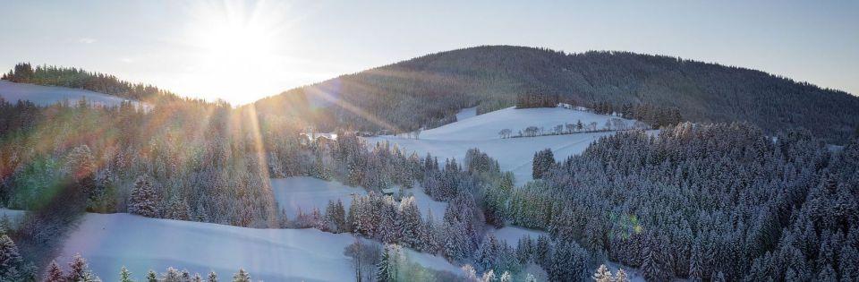 Landhotel spreitzhofer,Winterurlaub,Winterurlaub in der Steiermark,Winterurlaub in Österreich