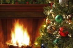 Weihnachtsferien, Weihnachtsurlaub,