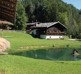 Hotel Spreitzhofer,Sommerfrische,Sommerfrische steiermark, sommerfrische österreich