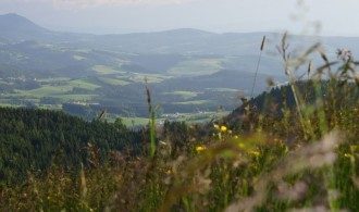 Hotel Spreitzhofer,Wanderurlaub,Wandern Steiermark,Wandern Österreich