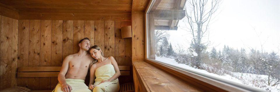 Hotel Spreitzhofer,kurzurlaub in der Steiermark, Kurzurlaub in Österreich